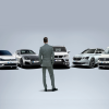 In the market for a new car? Here's how Volkswagen Financial Services can help