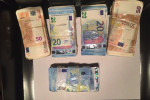Man (30s) arrested in connection with �1.1m international money laundering operation