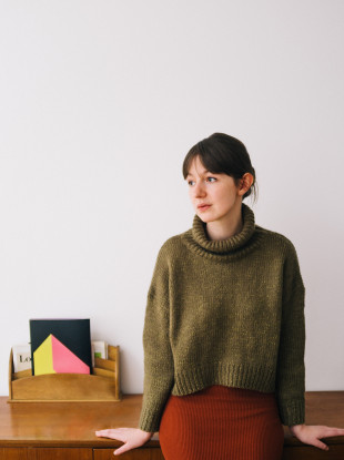 Sally Rooney is nominated for her second novel Normal People.