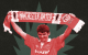 'He shone like a beacon through all the gloom': Maradona, Clough and the makings of Roy Keane