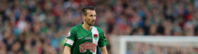 Poll: Should the GAA allow the Liam Miller match to be played at Páirc Uí Chaoimh?