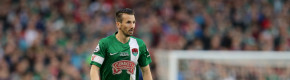 No truth in reports that GAA agreed to use of Páirc Uí Chaoimh, organiser of Liam Miller match says