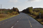 Driver dies after SUV crashes into a wall in Mayo