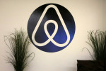 Airbnb accused of turning villages into 'holiday resorts' as it reveals 640,000 Irish summer visitors