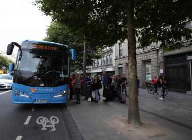 bus drivers salary in australia