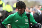 Rodgers unimpressed by absence of 'fit' Boyata