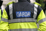 Body of young man found in Dublin