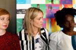 Stars of new RT� drama hope it will open conversation on Ireland's treatment of immigrants