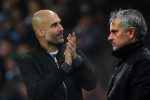 'You cannot buy class!' - Mourinho slams Man City after 'All or Nothing' documentary