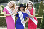 Poll: Is there a place for the Rose of Tralee in modern Ireland?
