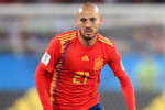125-cap Spain legend David Silva retires from international football