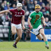The big talking points ahead of Sunday�s clash between Limerick and Galway
