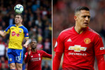 LIVE: Liverpool vs Southampton & Man United vs Wolves, Premier League match tracker