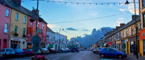 Listowel, County Kerry