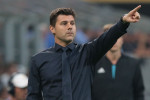 Relaxed Pochettino not risking Alli return amid Spurs slump