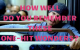 How Well Do You Remember the Biggest One-Hit Wonders of the last 30 Years?