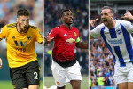Matt Doherty prepares for Old Trafford test, Klopp eyes sixth straight win and more Premier League talking points