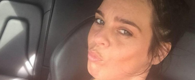 Gardaí are set to launch a murder probe following the discovery of the body of Amanda Carroll at a house in north Dublin.