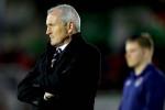 Cork City manager John Caulfield.