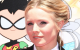 Kristen Bell responds to accusations of hypocrisy following Snow White comments