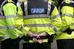 Two assailants sought by gardaí after shooting in Clondalkin
