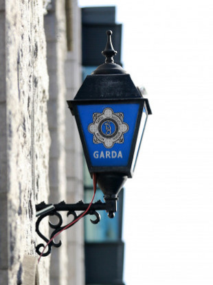 Gardaí have thanked the public for their assistance.