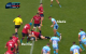 Analysis: Beirne is a game-changer for Munster and possibly for Ireland