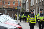Gardaí arrest 46 in operation clamping down on 'organised begging' in Dublin city centre