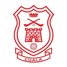 Cuala (Dublin)