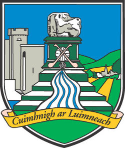 Limerick