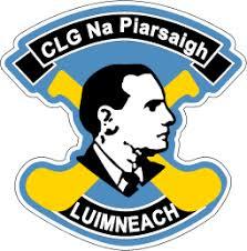 Na Piarsaigh (Limerick)