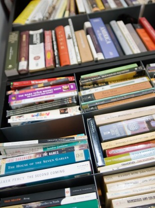 Revealed: the bestselling books of all time · TheJournal ie