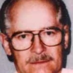 The FBI is offering a $2,000,000 reward for information leading directly to the arrest of James J. Bulger.  James J. 'Whitey' Bulger is being sought for his role in numerous murders committed from the early 1970s through the mid-1980s in connection with his leadership of an organized crime group that allegedly controlled extortion, drug deals, and other illegal activities in the Boston, Massachusetts, area. He has a violent temper and is known to carry a knife at all times. Bulger is an avid reader with an interest in history. He is known to frequent libraries and historic sites. Bulger may be taking heart medication. He maintains his physical fitness by walking on beaches and in parks with his female companion, Catherine Elizabeth Greig. Bulger and Greig love animals. Bulger has been known to alter his appearance through the use of disguises. He has traveled extensively throughout the United States, Europe, Canada, and Mexico.