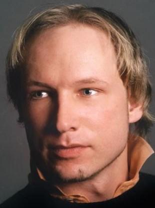 Anders Behring Breivik Manifesto Pdf