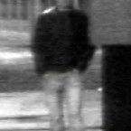 Man who might have vital evidence on the attack in Arran Quay. Gardai would like him to come forward.