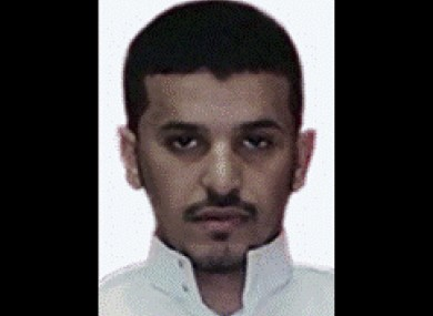 Ibrahim Hassan al-Asiri, who has conducted similar plots before, is the suspected maker of the thwarted underwear bomb.