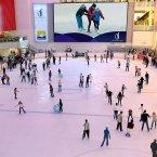 Pic: The Dubai Mall