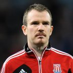 The greatest compliment that can be paid about any Movember mo is that it wouldn't look out of place the other 11 months of the year. We can't remember what Whelan looks like clean-shaven.