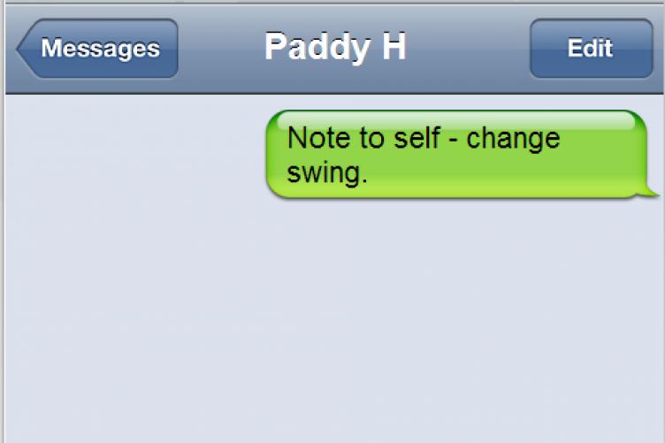 9 texts com