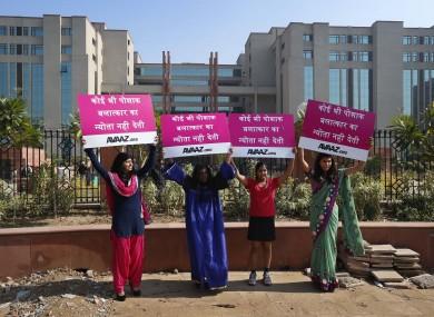 sex crimes in india