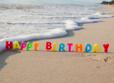 How birth date affects future success · TheJournal ie