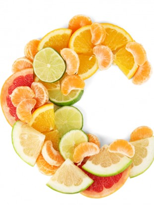 Is Vitamin C an effective remedy for the common cold