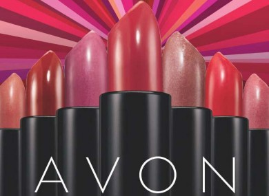 Avon Cosmetics Ceases Trading In Ireland Cuts 400 Jobs Thejournalie