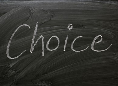 Column I M A Mother Of A Special Needs Child And A Pro Choice Advocate