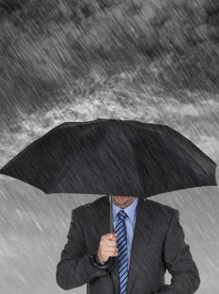 how does the weather affect your mood