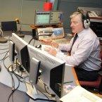 """If it ain't broke, don't fix it."" - Pat Kenny on his new programme on Newstalk."