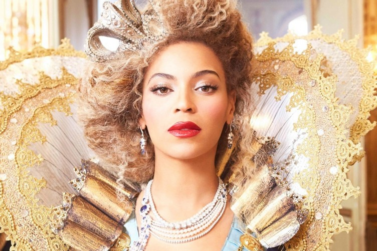 11 Reasons Beyoncé Deserves Your Birthday Wishes The Daily Edge