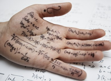 Cheating makes you feel good - once you don't get caught · TheJournal ie