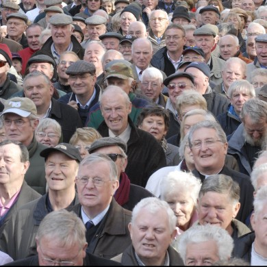 Internet dating for pensioners 1