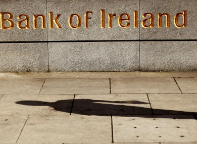 Bank Of Ireland Moves Into The Car Insurance Market Thejournal Ie